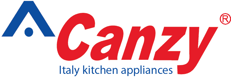 logo-canzy